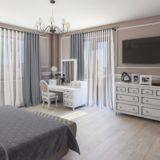 dormitor 0011